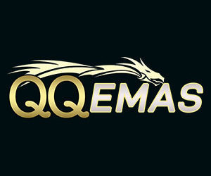 Image Result For Slot Online Qqemas